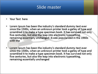 0000061719 PowerPoint Templates - Slide 2