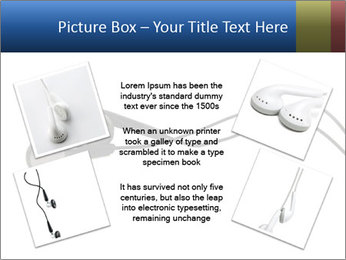 0000061719 PowerPoint Templates - Slide 24