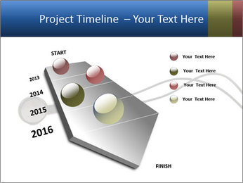 0000061719 PowerPoint Templates - Slide 26