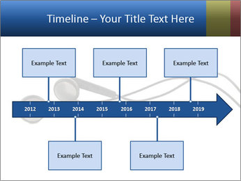 0000061719 PowerPoint Templates - Slide 28