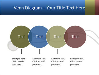 0000061719 PowerPoint Templates - Slide 32