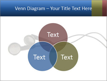 0000061719 PowerPoint Templates - Slide 33
