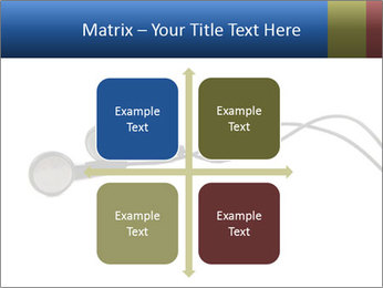 0000061719 PowerPoint Templates - Slide 37