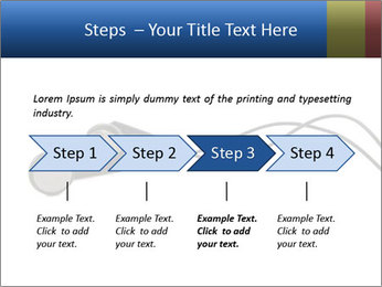 0000061719 PowerPoint Templates - Slide 4