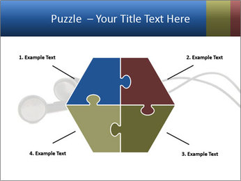 0000061719 PowerPoint Templates - Slide 40