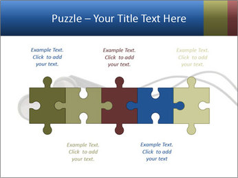 0000061719 PowerPoint Templates - Slide 41