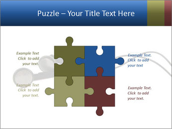 0000061719 PowerPoint Templates - Slide 43