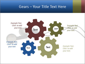 0000061719 PowerPoint Templates - Slide 47
