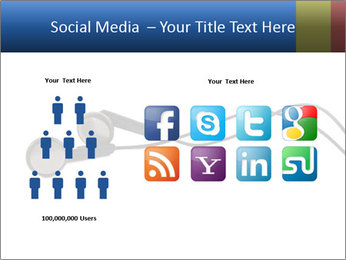 0000061719 PowerPoint Templates - Slide 5
