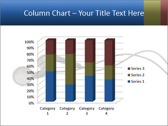 0000061719 PowerPoint Templates - Slide 50