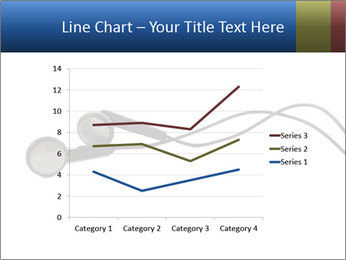 0000061719 PowerPoint Templates - Slide 54