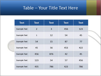 0000061719 PowerPoint Templates - Slide 55