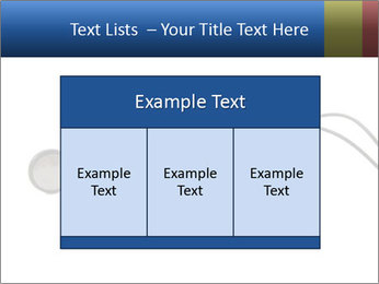0000061719 PowerPoint Templates - Slide 59