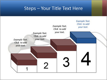 0000061719 PowerPoint Templates - Slide 64