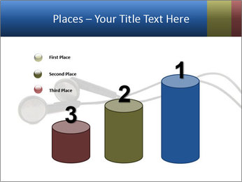 0000061719 PowerPoint Templates - Slide 65