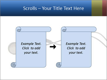 0000061719 PowerPoint Templates - Slide 74