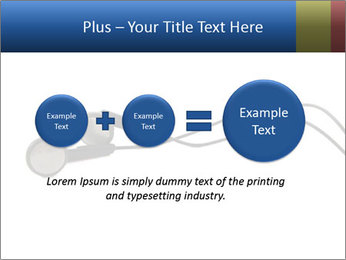 0000061719 PowerPoint Templates - Slide 75