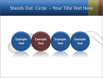 0000061719 PowerPoint Templates - Slide 76