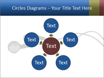 0000061719 PowerPoint Templates - Slide 78