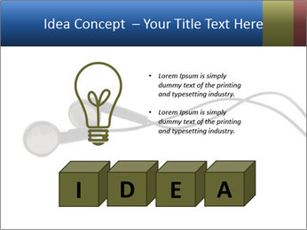 0000061719 PowerPoint Templates - Slide 80
