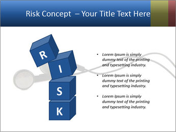 0000061719 PowerPoint Templates - Slide 81