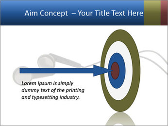0000061719 PowerPoint Templates - Slide 83