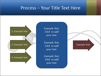 0000061719 PowerPoint Templates - Slide 85