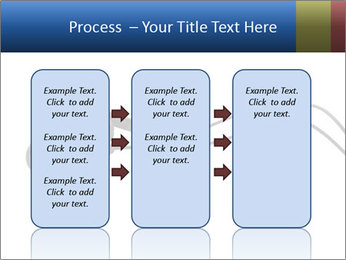 0000061719 PowerPoint Templates - Slide 86