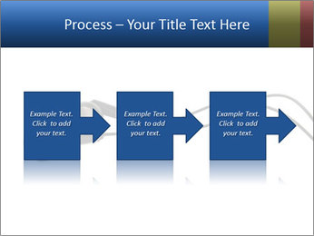 0000061719 PowerPoint Templates - Slide 88