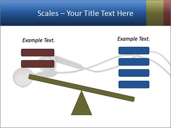 0000061719 PowerPoint Templates - Slide 89