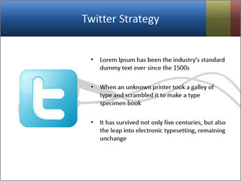 0000061719 PowerPoint Templates - Slide 9