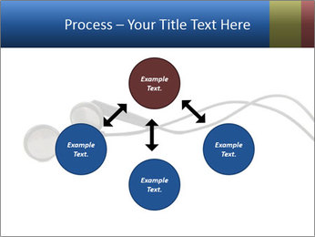 0000061719 PowerPoint Templates - Slide 91