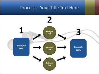 0000061719 PowerPoint Templates - Slide 92