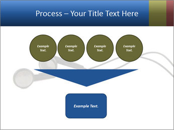 0000061719 PowerPoint Templates - Slide 93
