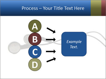 0000061719 PowerPoint Templates - Slide 94
