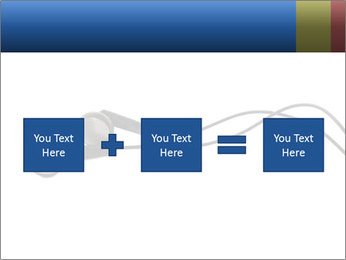 0000061719 PowerPoint Templates - Slide 95