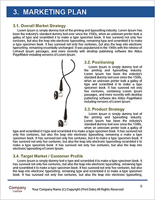 0000061719 Word Template - Page 8