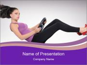 0000061720 PowerPoint Templates