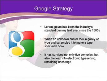 0000061720 PowerPoint Template - Slide 10