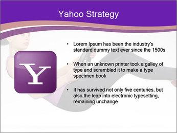 0000061720 PowerPoint Template - Slide 11