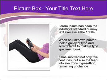 0000061720 PowerPoint Templates - Slide 13