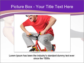 0000061720 PowerPoint Template - Slide 16