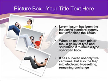 0000061720 PowerPoint Templates - Slide 17