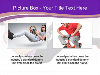 0000061720 PowerPoint Template - Slide 18