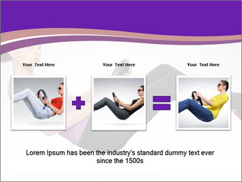 0000061720 PowerPoint Template - Slide 22