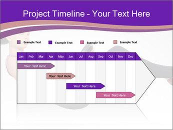 0000061720 PowerPoint Templates - Slide 25