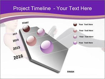 0000061720 PowerPoint Templates - Slide 26