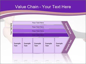 0000061720 PowerPoint Template - Slide 27