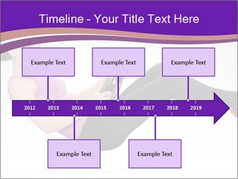 0000061720 PowerPoint Template - Slide 28
