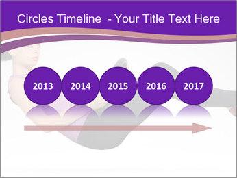 0000061720 PowerPoint Template - Slide 29
